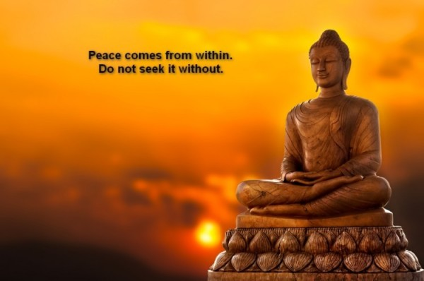 buddha-f2-750x498