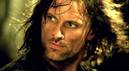aragorn-lord-of-the-rings-1109862-1280x0