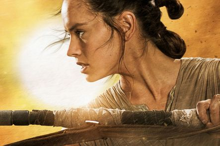 star_wars_the_force_awakens_rey-3840x1200.0.0